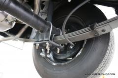 1969_Chevrolet_Camaro_CL_2020-06-23.0043