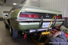 1969_Chevrolet_Camaro_CL_2020-07-21.0001