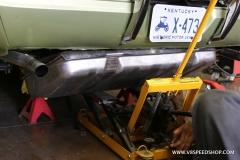1969_Chevrolet_Camaro_CL_2020-07-21.0002