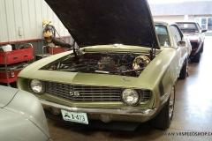 1969_Chevrolet_Camaro_CL_2020-07-22.0005