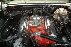 1969_Chevrolet_Camaro_CL_2020-07-22.0006