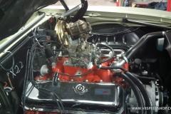 1969_Chevrolet_Camaro_CL_2020-07-22.0007