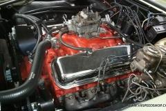 1969_Chevrolet_Camaro_CL_2020-07-22.0008