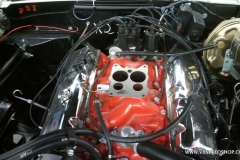 1969_Chevrolet_Camaro_CL_2020-07-22.0011