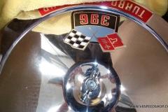 1969_Chevrolet_Camaro_CL_2020-07-22.0013
