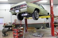 1969_Chevrolet_Camaro_CL_2020-07-22.0019