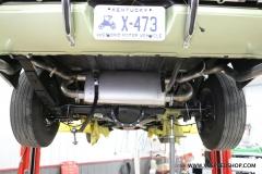 1969_Chevrolet_Camaro_CL_2020-07-23.0024