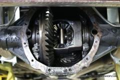 1969_Chevrolet_Camaro_CL_2020-07-24.0029
