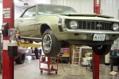 1969_Chevrolet_Camaro_CL_2020-07-27.0001