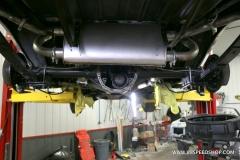 1969_Chevrolet_Camaro_CL_2020-07-27.0031