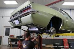 1969_Chevrolet_Camaro_CL_2020-07-28.0006