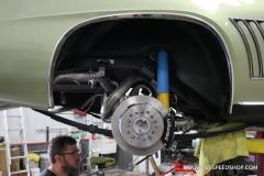 1969_Chevrolet_Camaro_CL_2020-07-28.0008