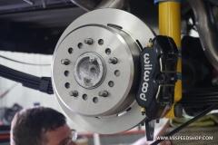 1969_Chevrolet_Camaro_CL_2020-07-28.0009