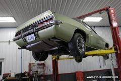 1969_Chevrolet_Camaro_CL_2020-07-28.0011