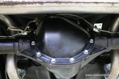 1969_Chevrolet_Camaro_CL_2020-07-28.0013