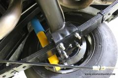 1969_Chevrolet_Camaro_CL_2020-07-28.0015