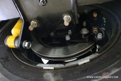 1969_Chevrolet_Camaro_CL_2020-07-28.0017