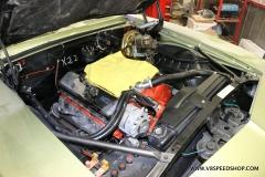 1969_Chevrolet_Camaro_CL_2020-08-04.0001