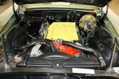 1969_Chevrolet_Camaro_CL_2020-08-04.0002