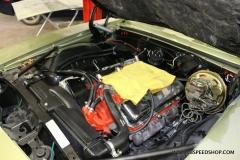 1969_Chevrolet_Camaro_CL_2020-08-04.0003