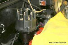 1969_Chevrolet_Camaro_CL_2020-08-04.0005
