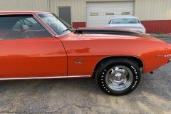 1969_Chevrolet_Camaro_GS_2021-01-12.0001