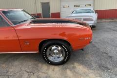 1969_Chevrolet_Camaro_GS_2021-01-12.0003