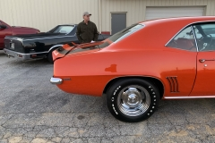 1969_Chevrolet_Camaro_GS_2021-01-12.0004