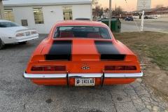 1969_Chevrolet_Camaro_GS_2021-01-12.0006