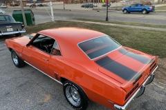 1969_Chevrolet_Camaro_GS_2021-01-12.0007