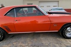 1969_Chevrolet_Camaro_GS_2021-01-12.0008