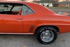 1969_Chevrolet_Camaro_GS_2021-01-12.0009