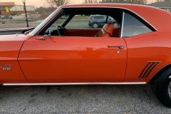 1969_Chevrolet_Camaro_GS_2021-01-12.0010