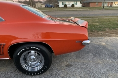 1969_Chevrolet_Camaro_GS_2021-01-12.0011
