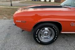 1969_Chevrolet_Camaro_GS_2021-01-12.0014
