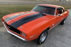 1969_Chevrolet_Camaro_GS_2021-01-12.0015