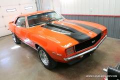 1969_Chevrolet_Camaro_GS_2021-01-12.0016