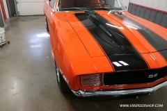 1969_Chevrolet_Camaro_GS_2021-01-12.0017