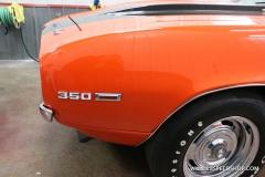 1969_Chevrolet_Camaro_GS_2021-01-12.0019