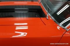 1969_Chevrolet_Camaro_GS_2021-01-12.0021