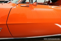 1969_Chevrolet_Camaro_GS_2021-01-12.0024