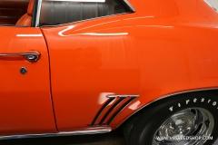 1969_Chevrolet_Camaro_GS_2021-01-12.0026