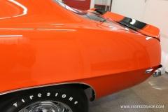 1969_Chevrolet_Camaro_GS_2021-01-12.0027