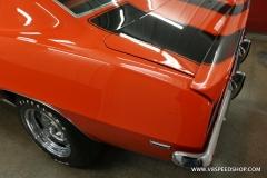 1969_Chevrolet_Camaro_GS_2021-01-12.0029