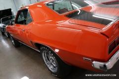 1969_Chevrolet_Camaro_GS_2021-01-12.0030