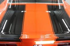 1969_Chevrolet_Camaro_GS_2021-01-12.0032