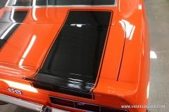 1969_Chevrolet_Camaro_GS_2021-01-12.0033