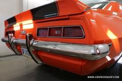 1969_Chevrolet_Camaro_GS_2021-01-12.0034