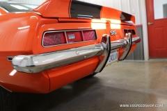 1969_Chevrolet_Camaro_GS_2021-01-12.0035