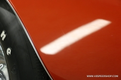1969_Chevrolet_Camaro_GS_2021-01-12.0036